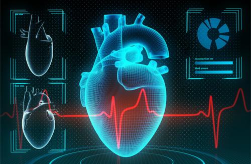 医療分野でのAR、MR技術の活用